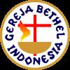 logo-gbi-png-3